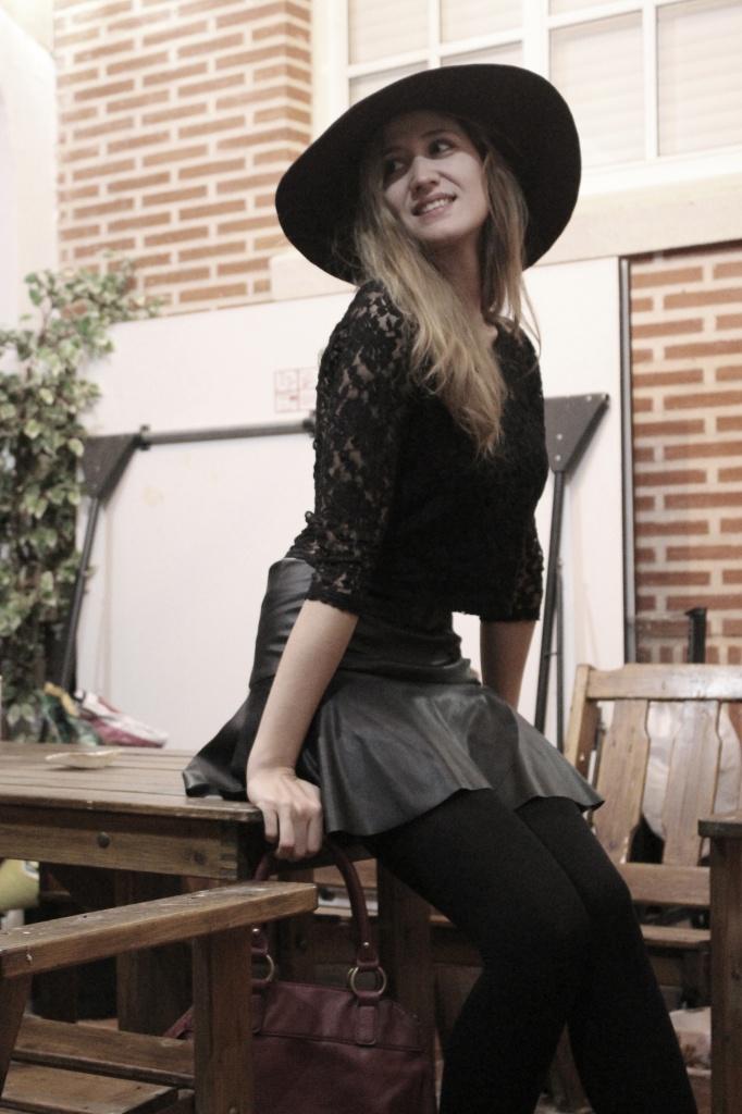 sombrero burdeos6