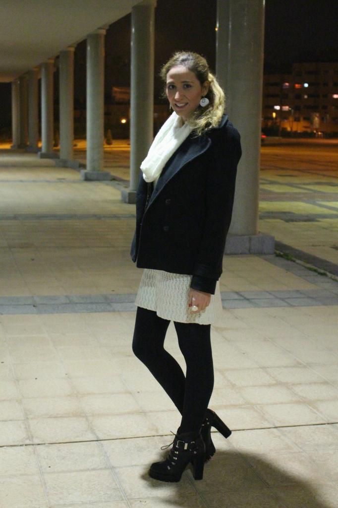 vestido lana2