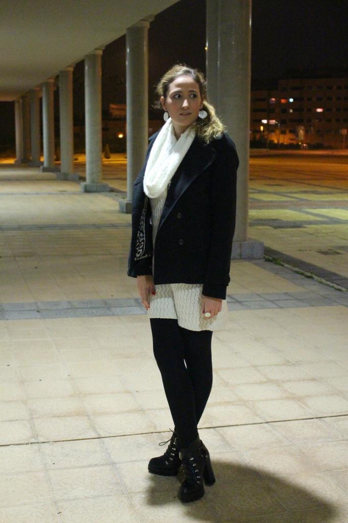 vestido ounto8