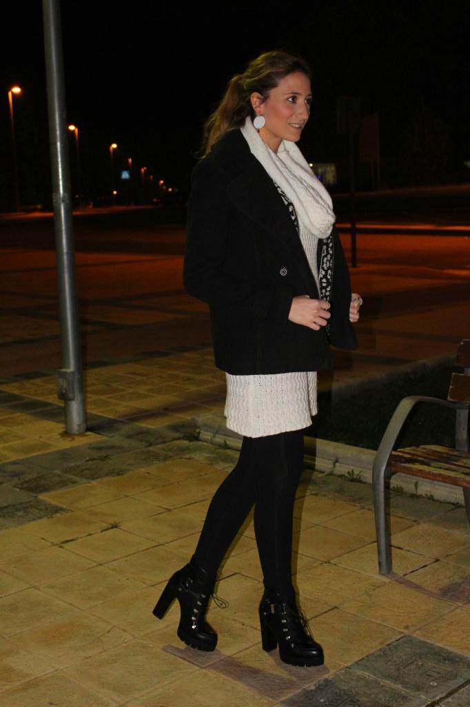 vestido punto4