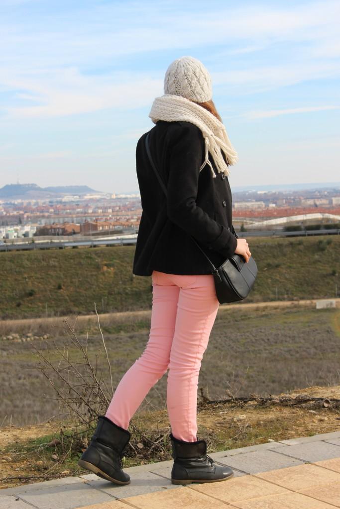 blanco y rosa en invierno _1