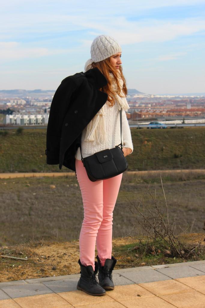 blanco y rosa en invierno _4