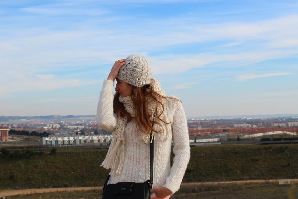 blanco y rosa en invierno _3
