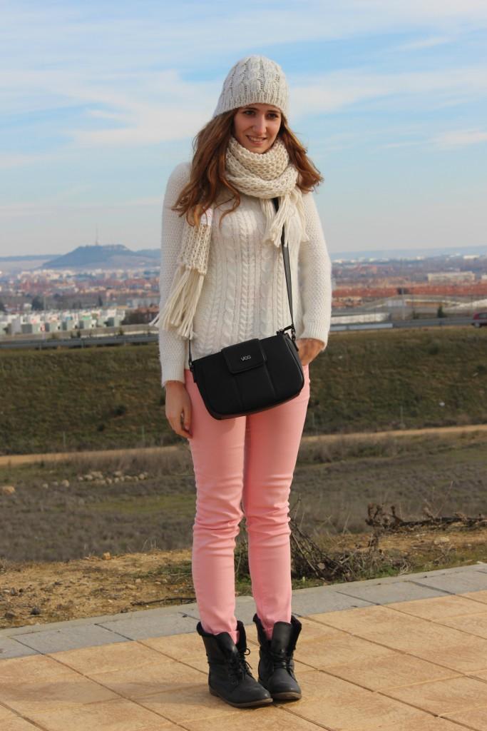blanco y rosa en invierno _2