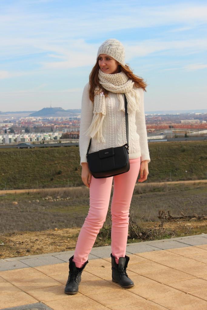 blanco y rosa en invierno _5