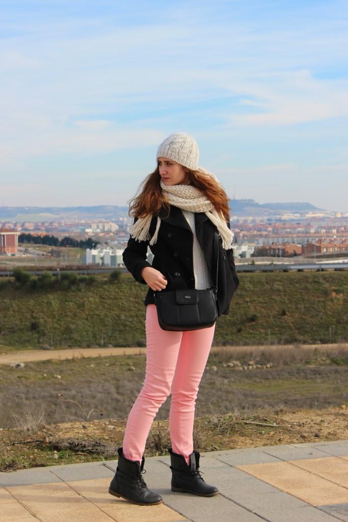 blanco y rosa en invierno _8