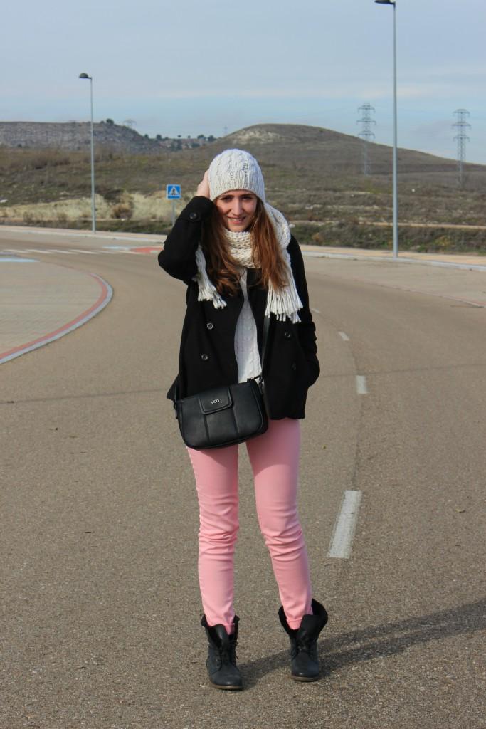 blanco y rosa en invierno _7