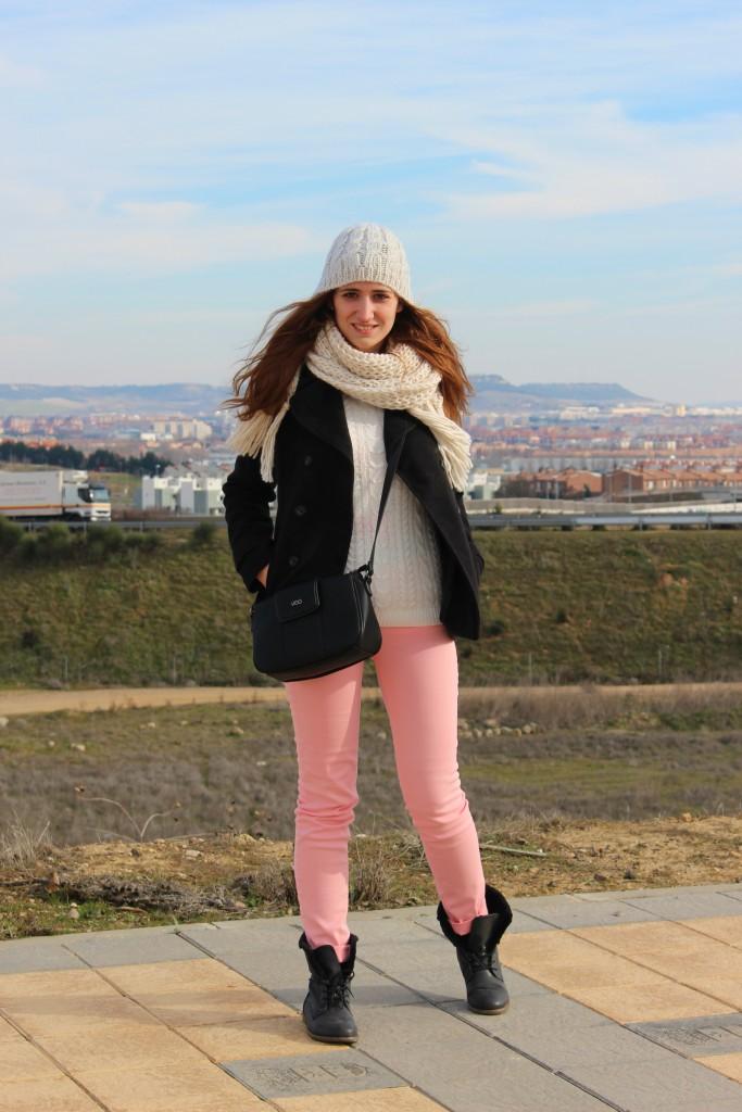 blanco y rosa en invierno _6