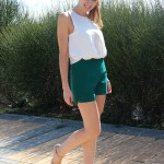 verde esmeralda y beige 11
