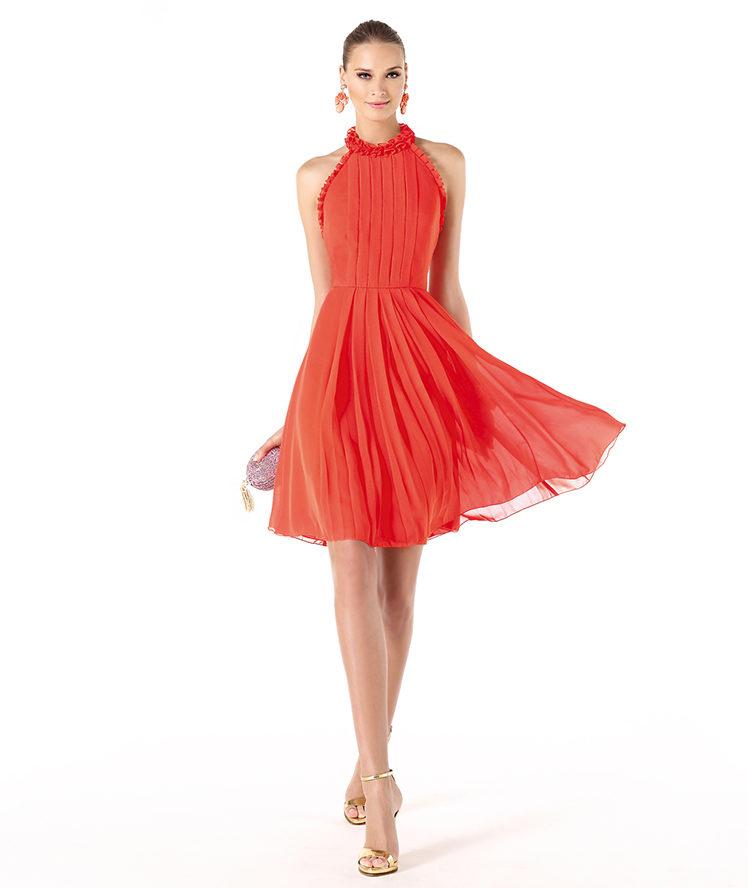 vestido aisle style 1