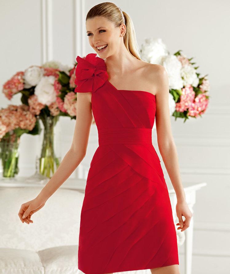vestido aisle style 2