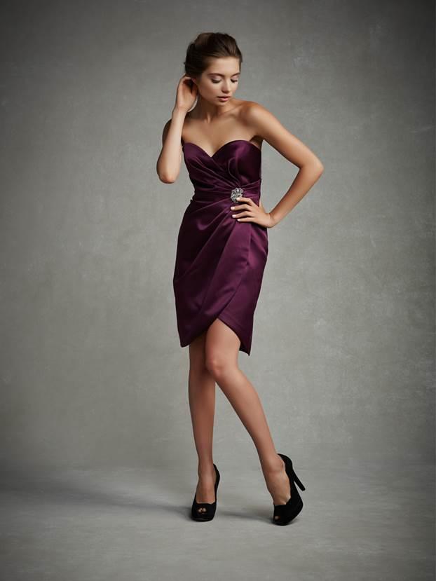 vestido aisle style 3