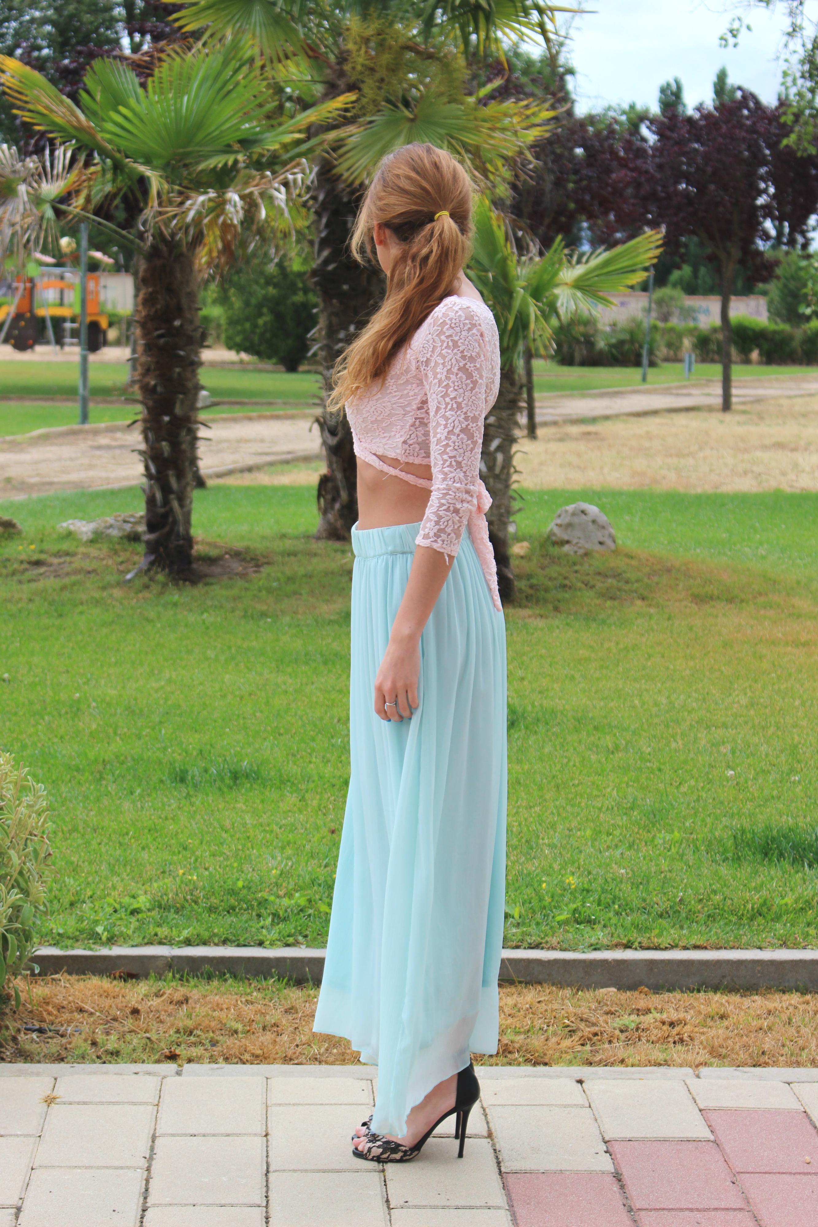 Sandalias Chloe Borel Sorteo 7