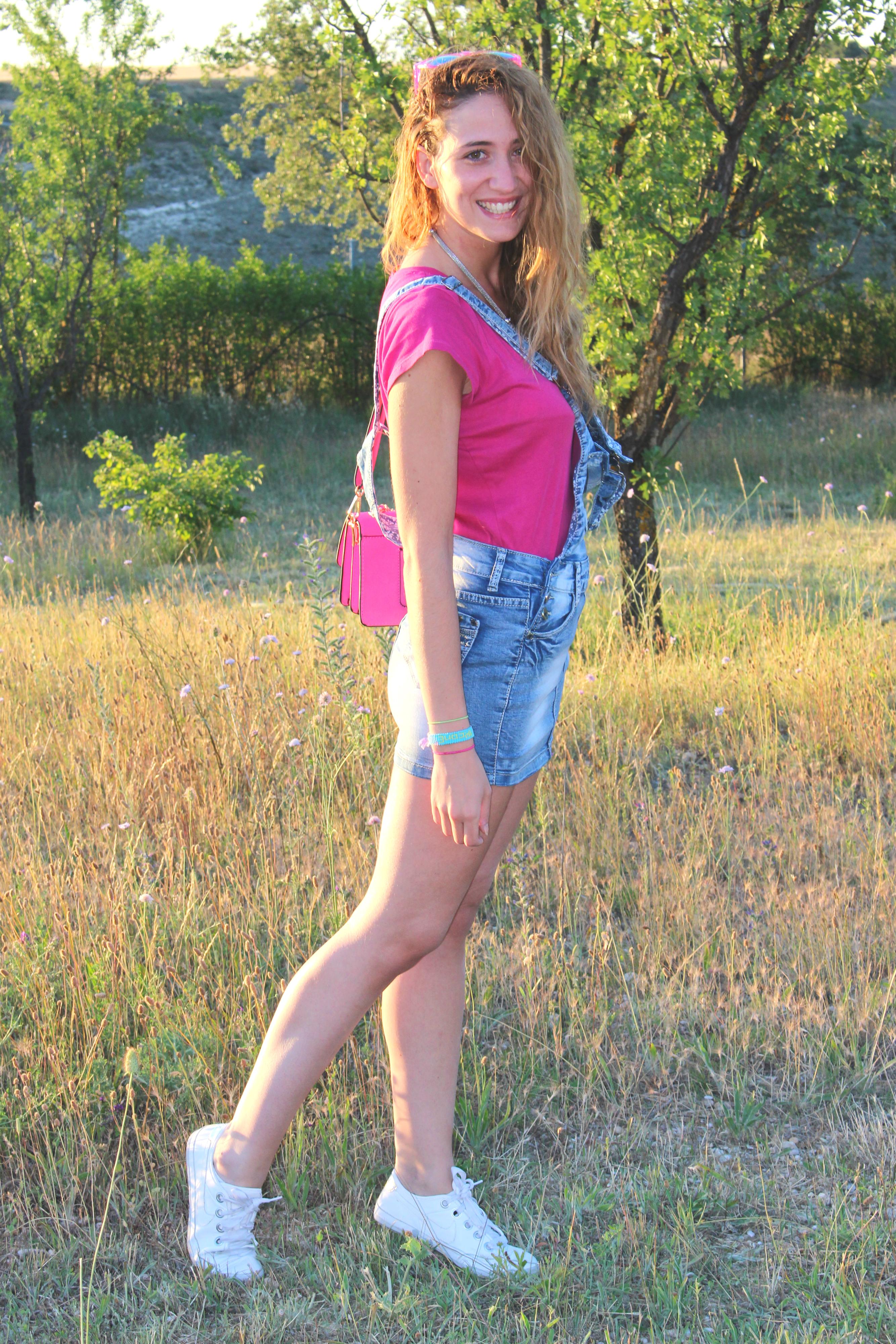 Verano rosa 7