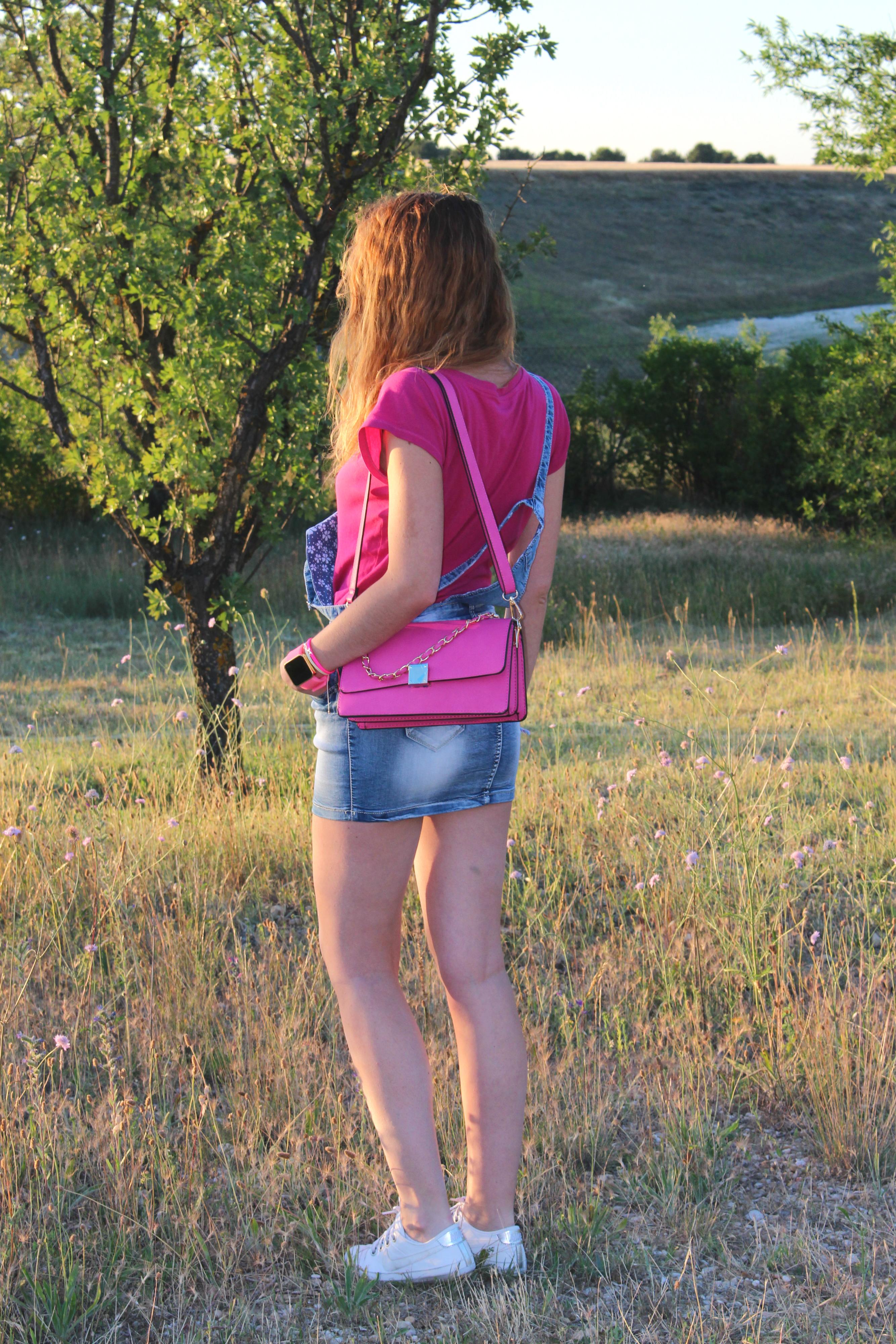 Verano rosa 9