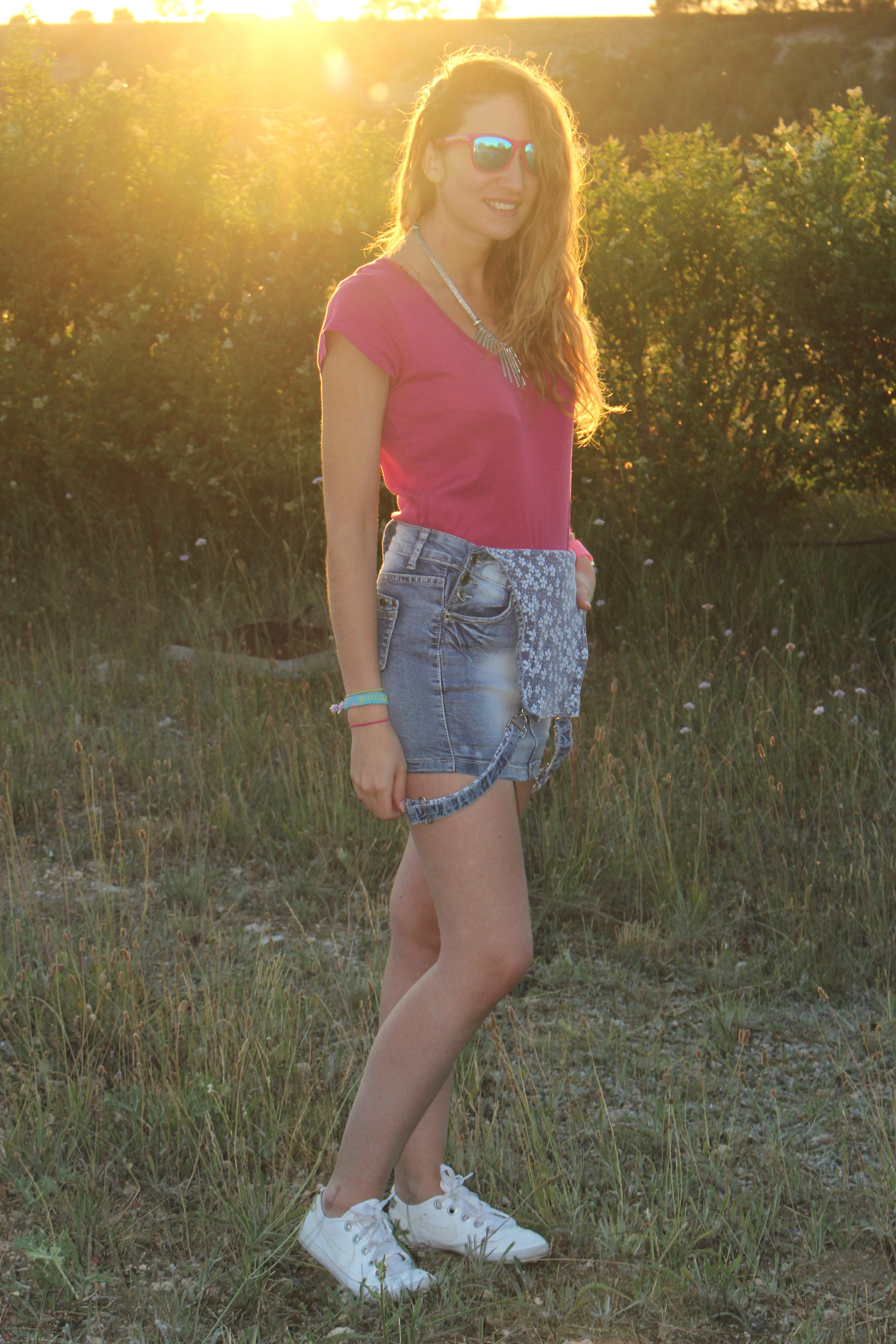 Verano rosa 3