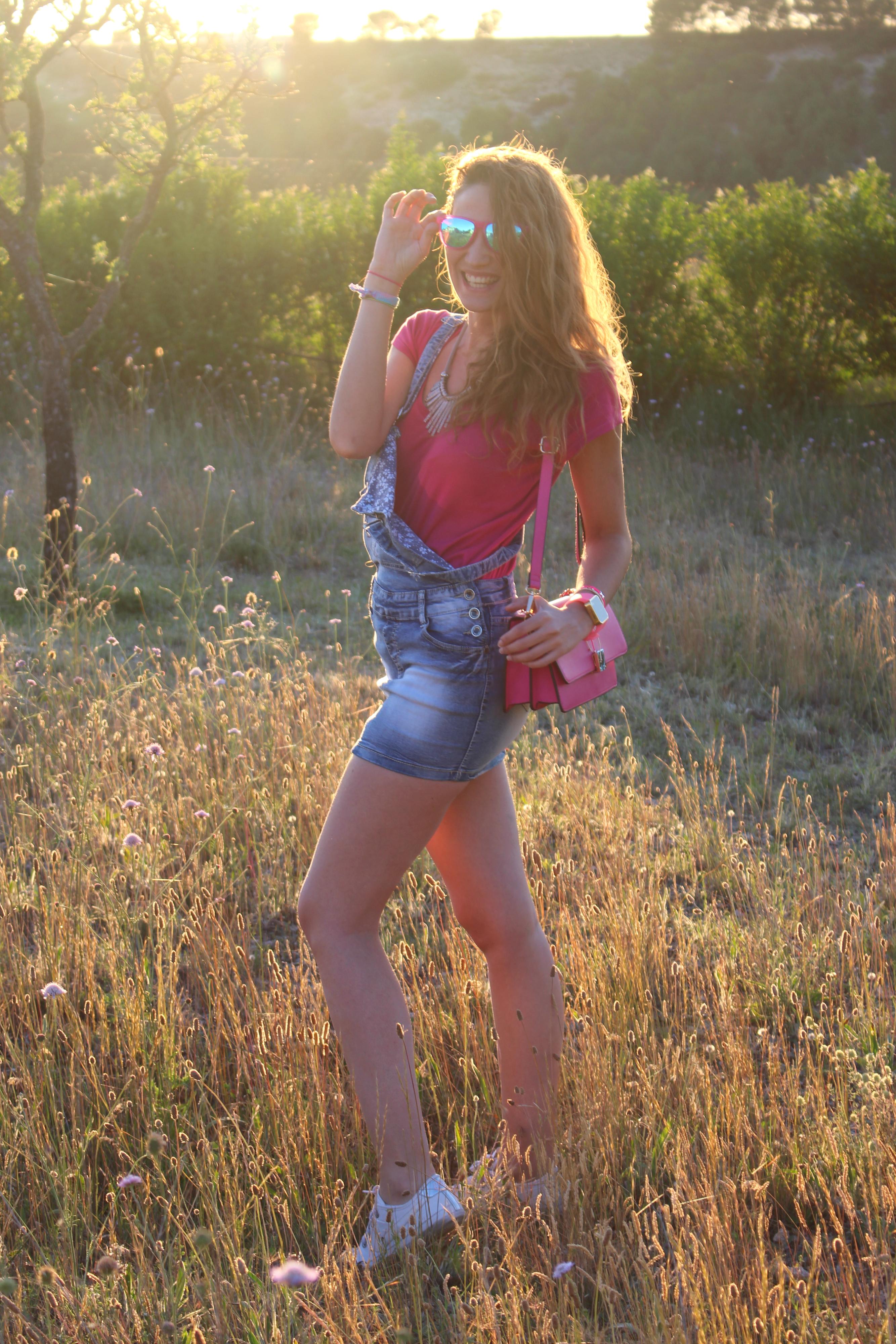 Verano rosa 4