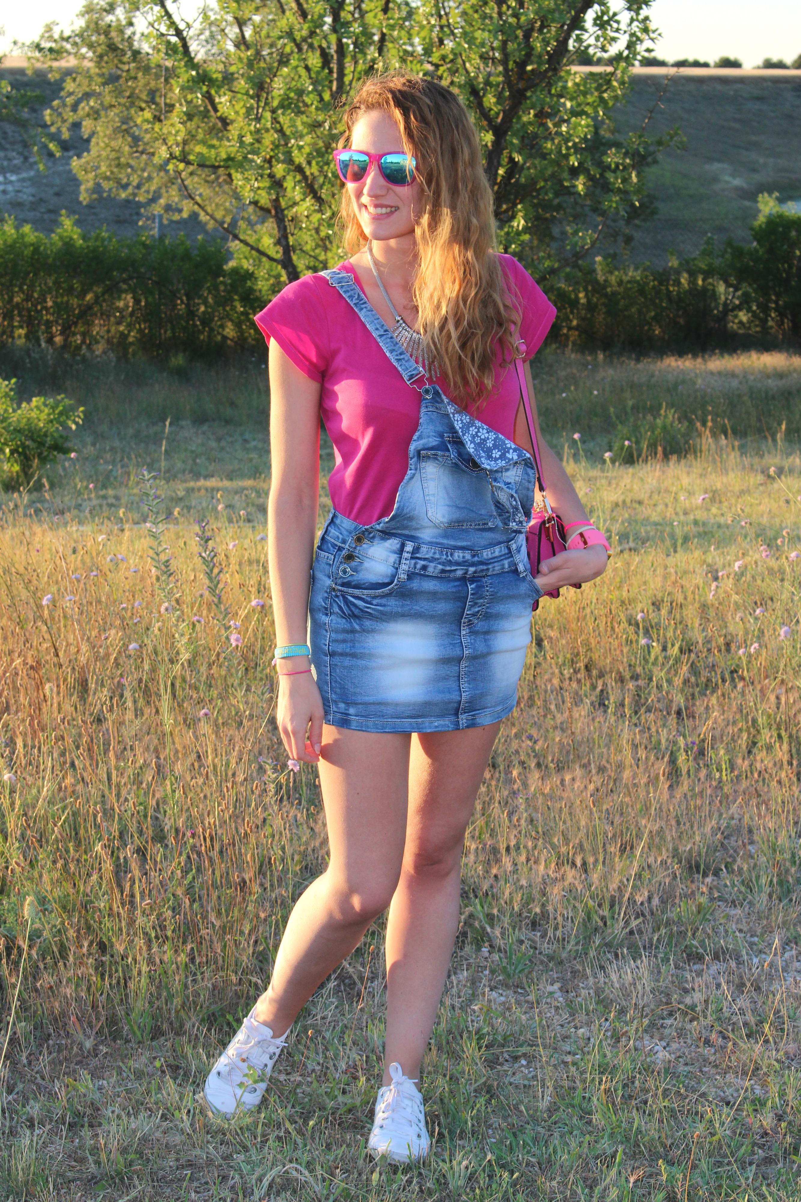 Verano rosa 6