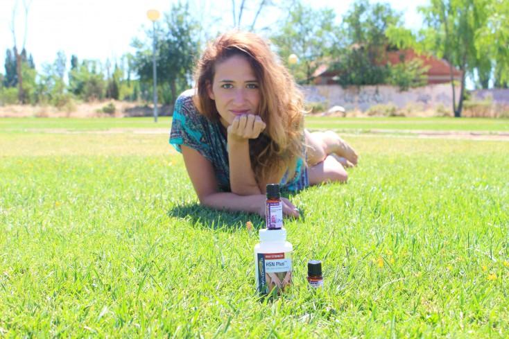 Simply Supplements - Belleza 5