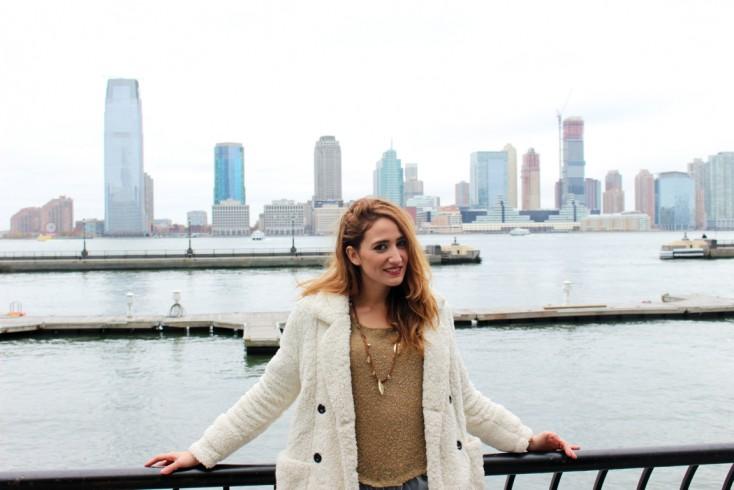 Brooklyn y Wall Street - Días 3 y 4 NY - 6