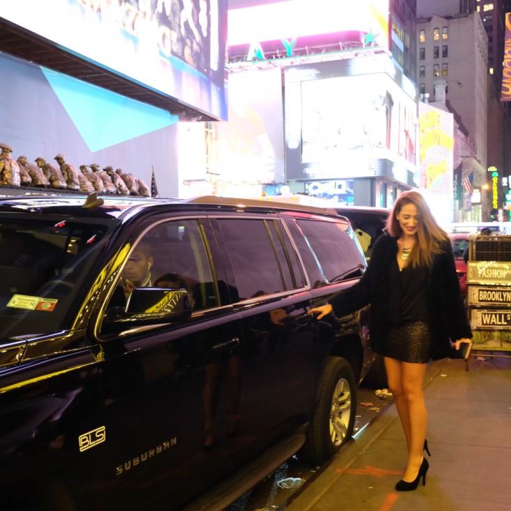 Brooklyn y Wall Street - Días 3 y 4 NY - 12