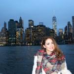 Brooklyn y Wall Street - Días 3 y 4 NY - 9