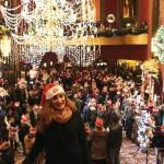 Navidad Radio City Hall y Musical Aladdín|Días 9 y 10 NY - 16