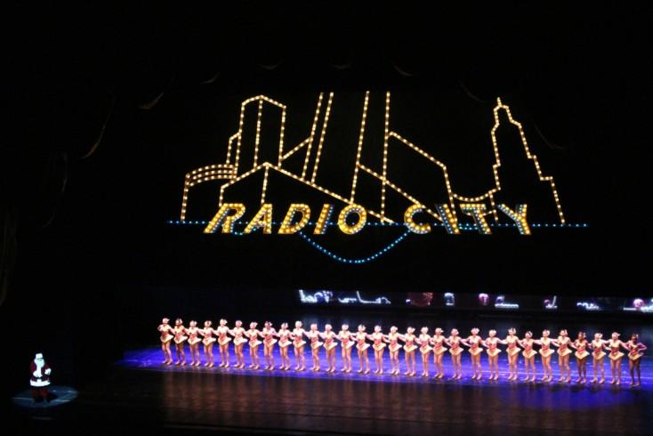 Navidad Radio City Hall y Musical Aladdín|Días 9 y 10 NY - 6