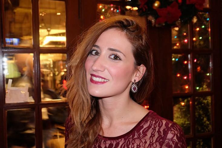 Misa Góspel, Soho y Sobrevolando Manhattan - Días 7 y 8 NY - 15