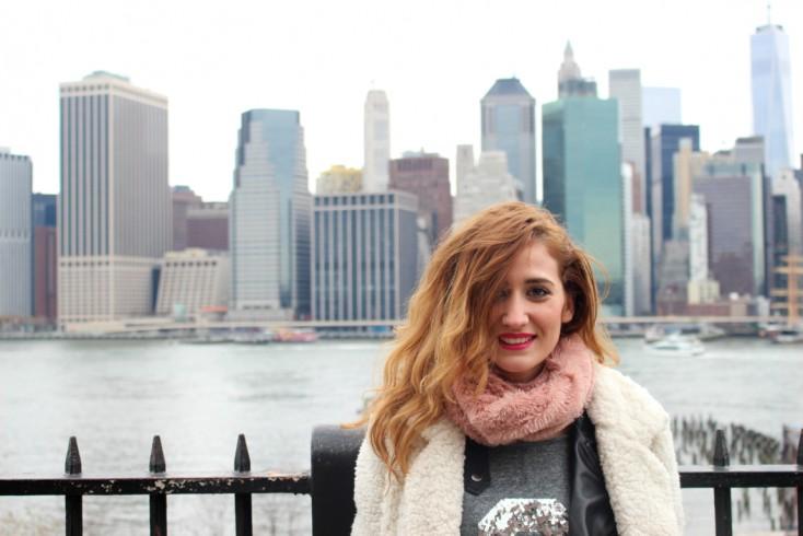 Misa Góspel, Soho y Sobrevolando Manhattan - Días 7 y 8 NY - 1
