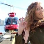 Misa Góspel, Soho y Sobrevolando Manhattan - Días 7 y 8 NY - 16