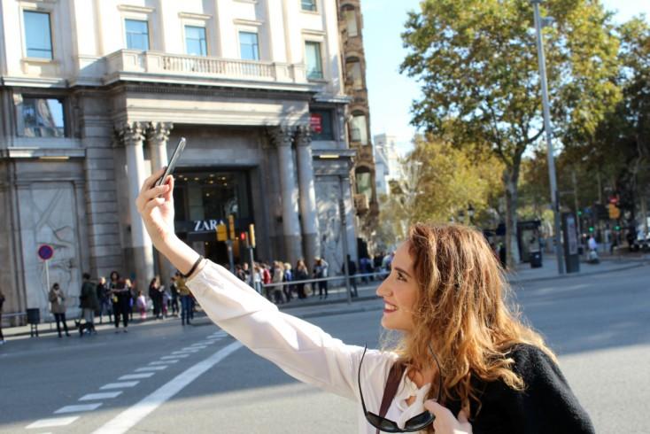Barcelona - El Job del Invierno 3