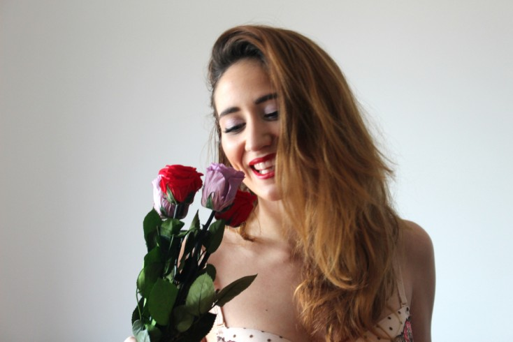 San Valentín 2016 9
