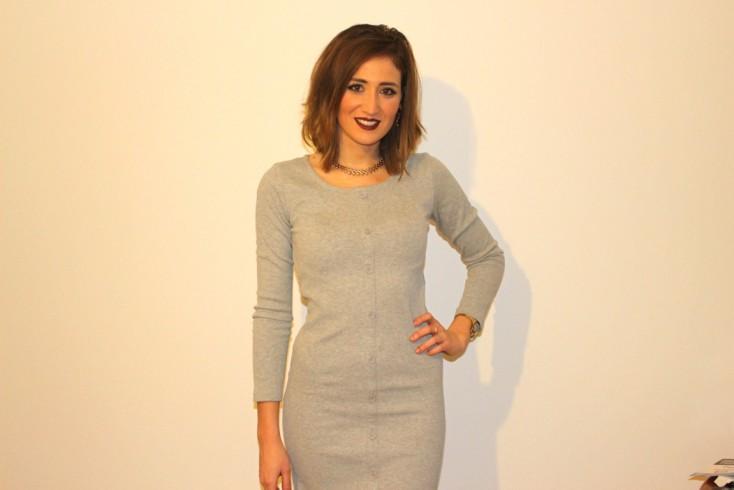 vestido suéter 3