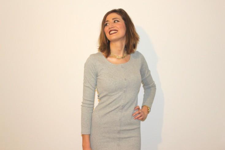 vestido suéter 8
