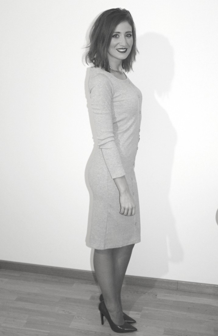 vestido suéter 5