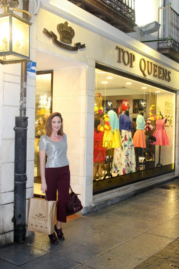 top queens inauguraci n valladolid 1 reflejo con encanto