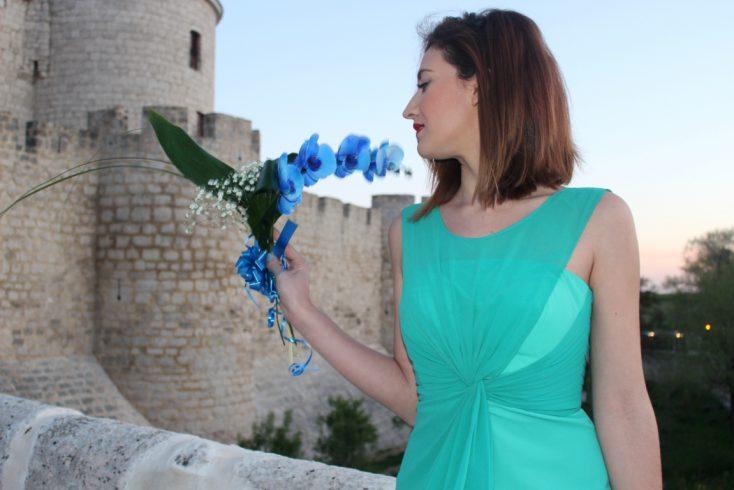 Vestidos boda - Look BBC 3