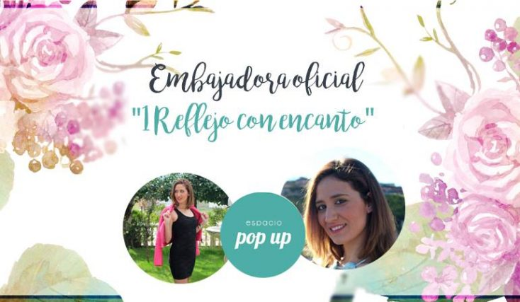 Espacio Pop Up – Spring Pop Up