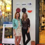 Evento Spring - Espacio Pop Up 7
