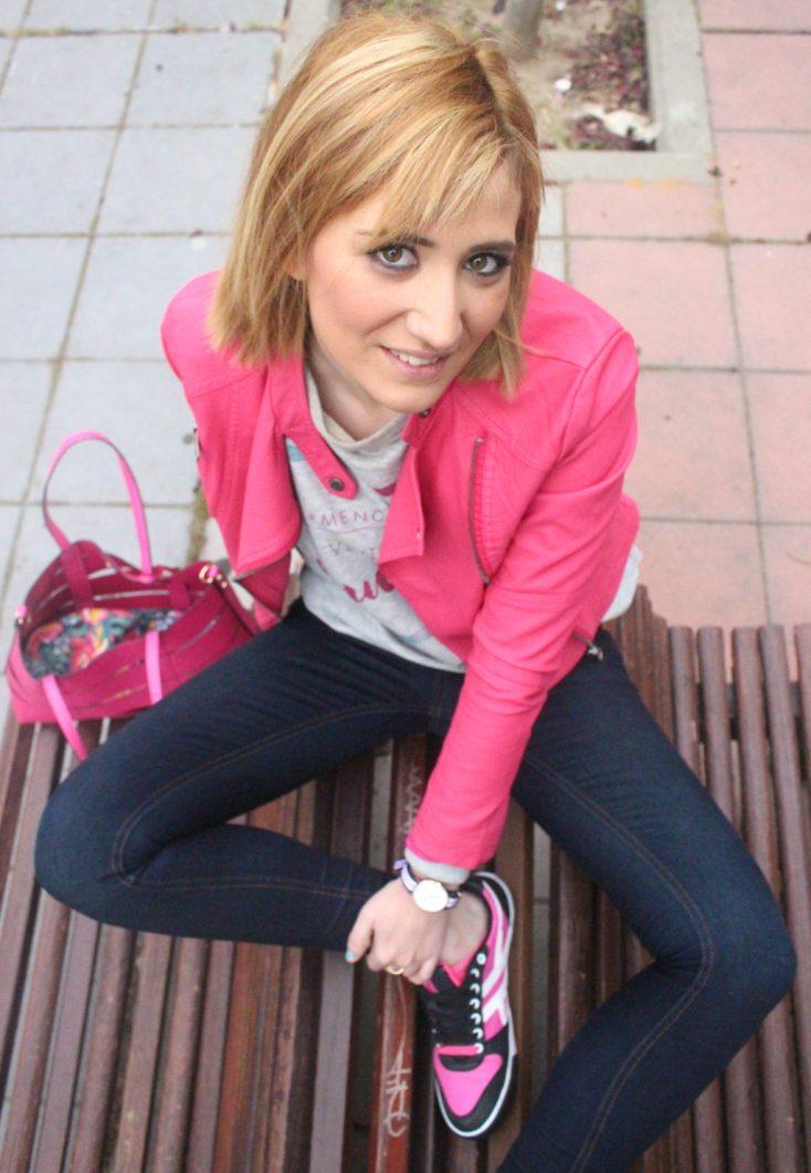 sport pink 3