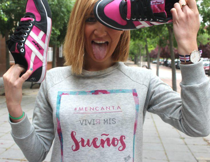 sport pink 1