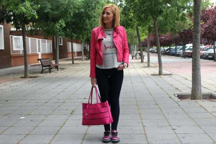 sport pink 4