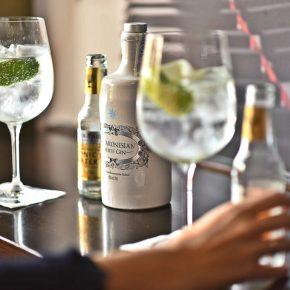 Bar Lord – Otra opción de Macaronesian Gin