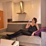 Apartamento Sevilla - Resérvaloen 5