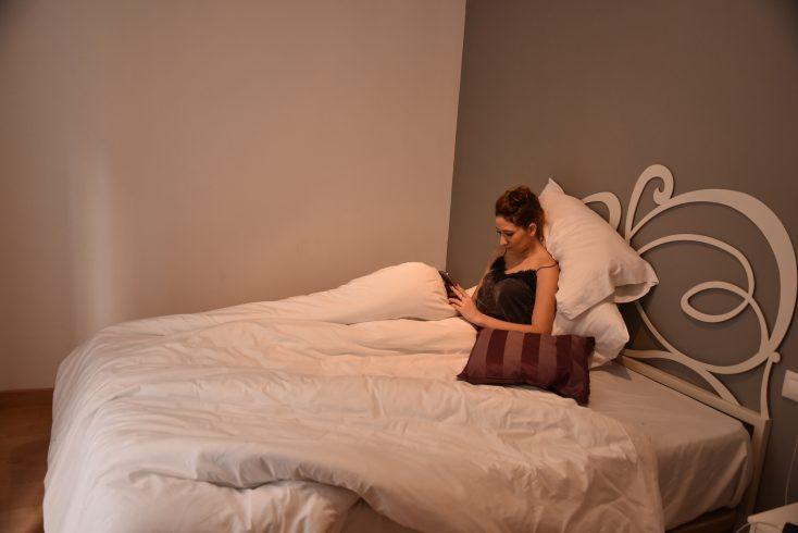 Apartamento Sevilla - Resérvaloen 1