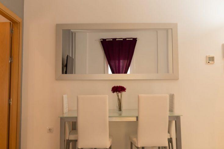 Apartamento Sevilla - Resérvaloen 2