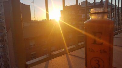 Dietox – Sorteo en Instagram