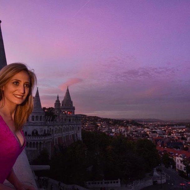 Budapest – Viaje y recomendaciones